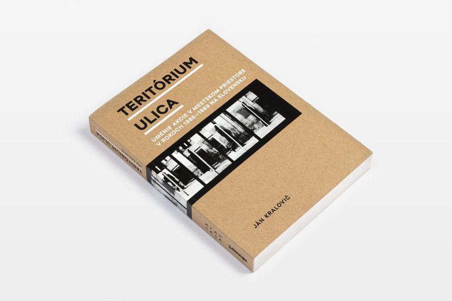 Teritorium-ulica-02