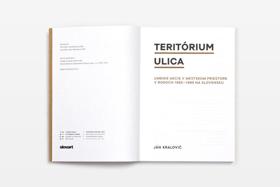 Teritorium-ulica-03