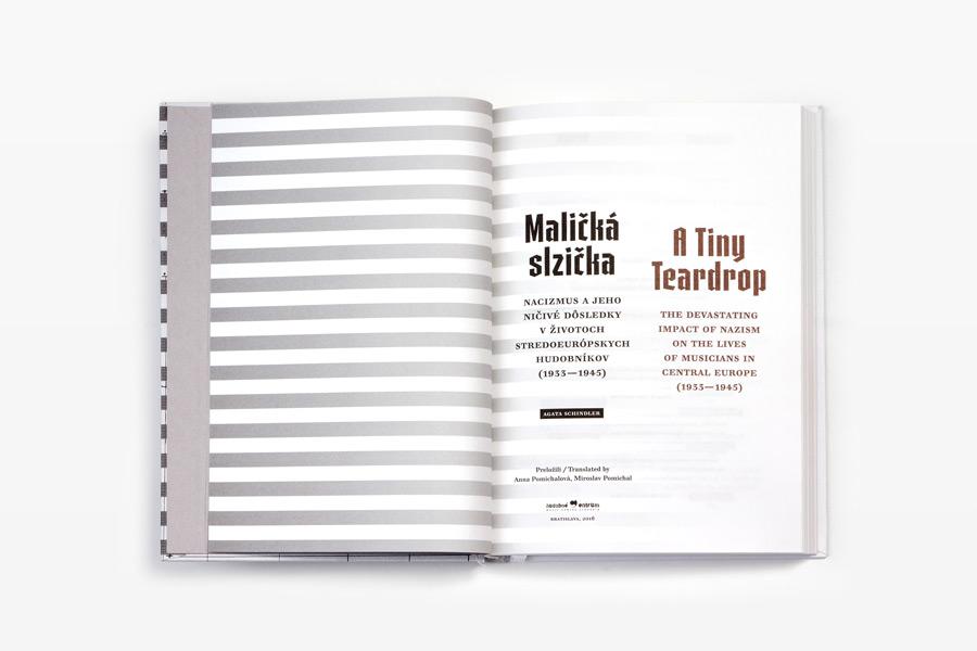 Malicka-slzicka-03