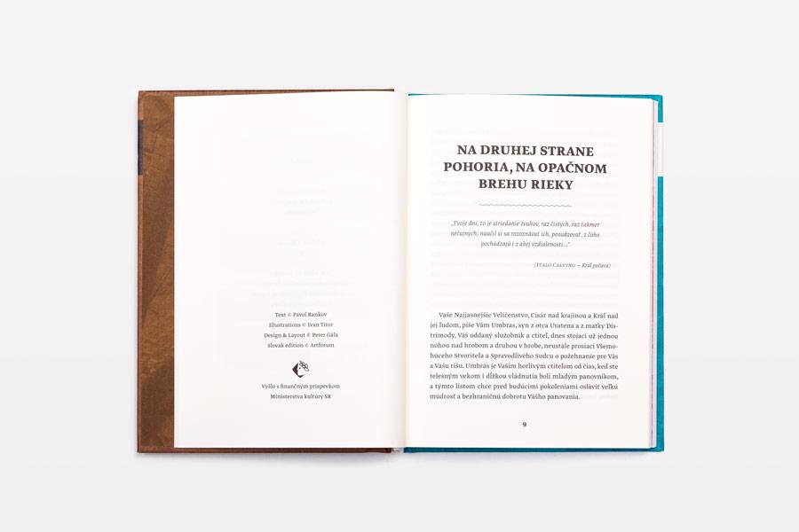 Na-druhej-strane-4