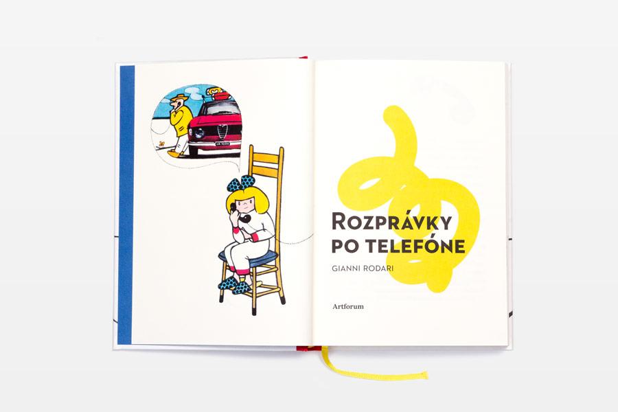 Rozpravky-po-telefone-02