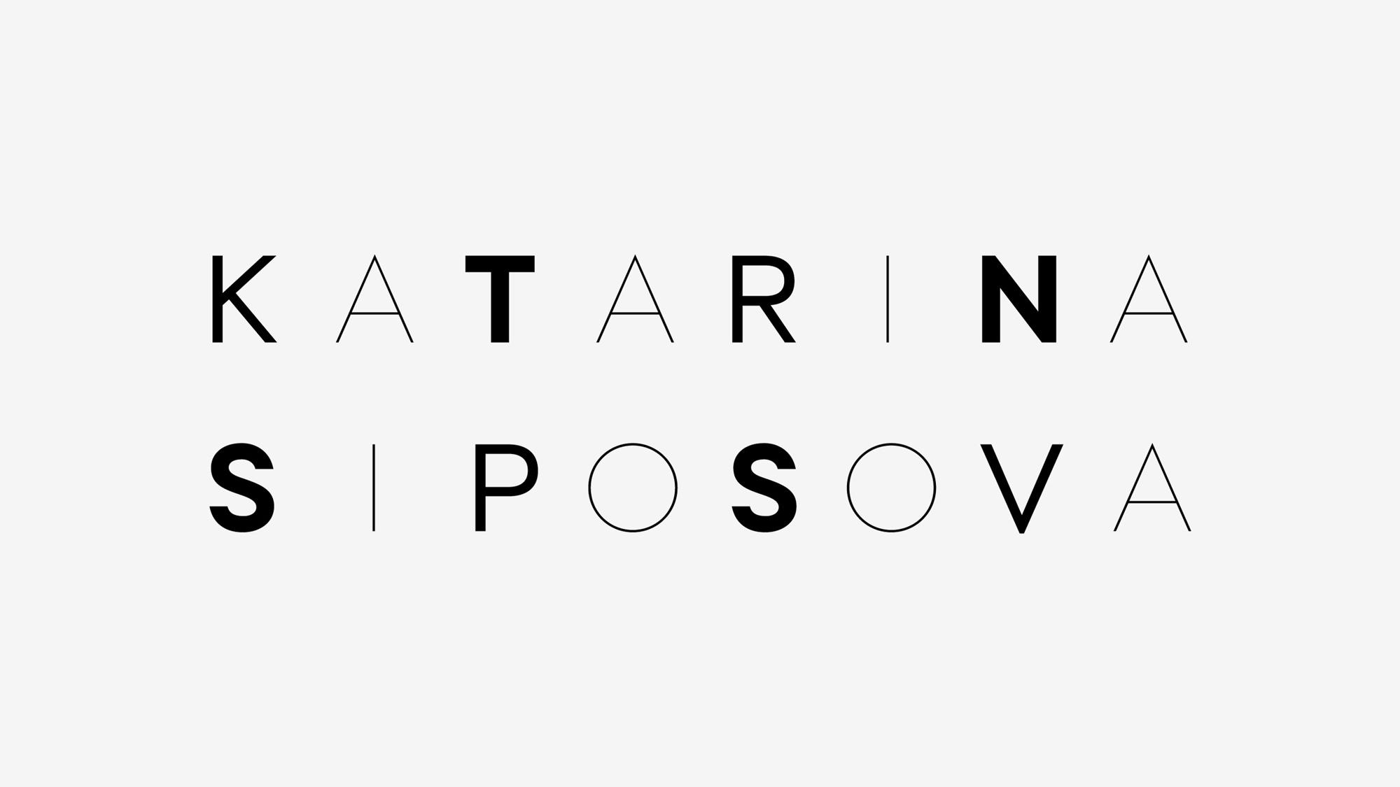 Siposova-logo-06