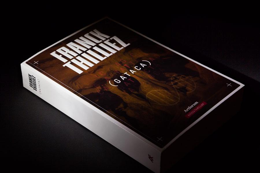 Thilliez-02
