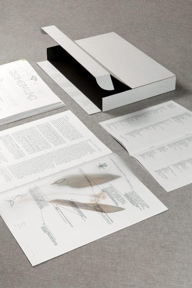 Herbarium-03