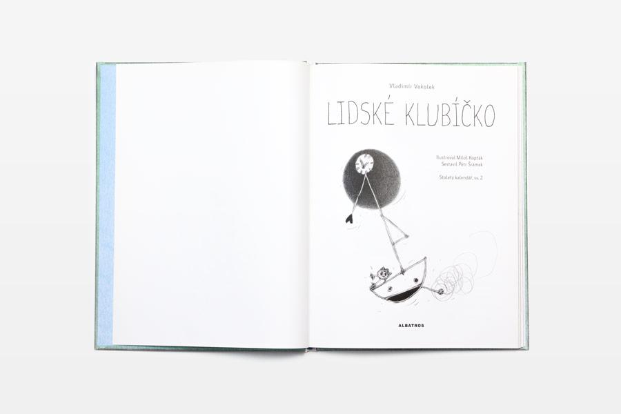 Lidske-klubicko-03